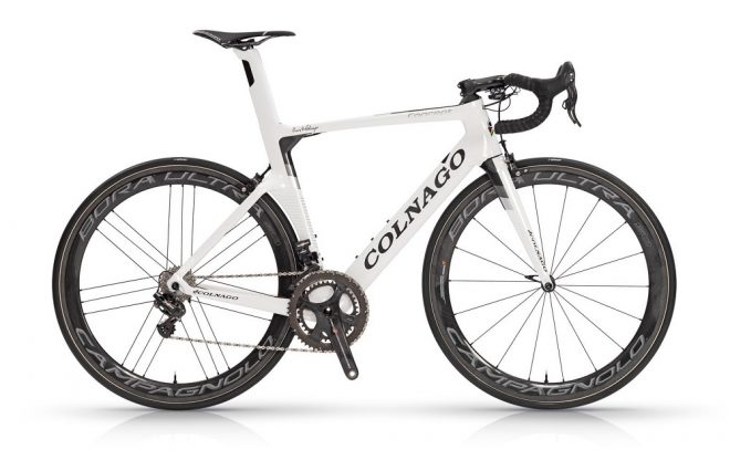 colnago-concept-chwh-color-1600x1085